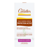 Rogé Cavaillès Intime Gel protection active 500ml à VERNON