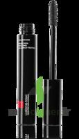 Tolériane Mascara Volume Noir 7,6ml à VERNON