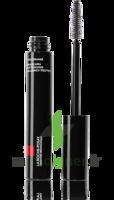 Tolériane Mascara extension noir 8,4ml à VERNON
