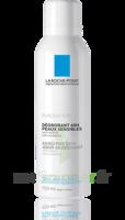 La Roche Posay Déodorant peaux sensibles 48H Aérosol/150ml à VERNON
