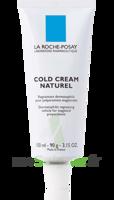 La Roche Posay Cold Cream Crème 100ml à VERNON