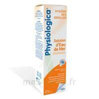 Gifrer Audilyomer Spray Hygiène Des Oreilles 100ml à VERNON