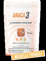 Anaca3 Le Bonbon Minceur Bonbon Gélatineux Sachet/30 à VERNON