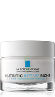 Nutritic Intense Riche Crème 50ml à VERNON