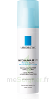 Hydraphase Intense UV Riche Crème 50ml à VERNON