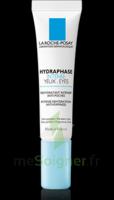 Hydraphase Intense Yeux Crème contour des yeux 15ml à VERNON