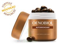 Oenobiol Autobronzant Caps 2*Pots/30 à VERNON