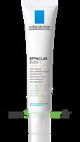 Effaclar Duo+ Unifiant Crème light 40ml à VERNON