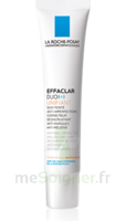 Effaclar Duo+ Unifiant Crème medium 40ml à VERNON