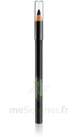 Toleriane Crayon Douceur Noir 1,1g à VERNON