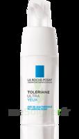Toleriane Ultra Contour Yeux Crème 20ml à VERNON