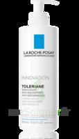Toleriane Fluide soin lavant 400ml à VERNON