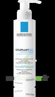 Cicaplast Lavant B5 Gel 200ml à VERNON