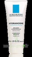 Hydranorme Emulsion hydrolipidique peau très sèche 40ml à VERNON