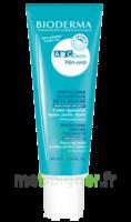 ABCDerm Peri-Oral Crème contour de la bouche 40ml à VERNON