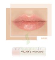 Vichy NaturalBlend - Soin des lèvres - Non Teinté à VERNON