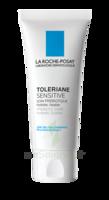Tolériane Sensitive Crème 40ml à VERNON