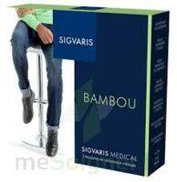 Sigvaris Bambou 2 Chaussette Homme Galet L Extra Large à VERNON