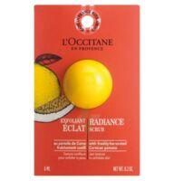 L'Occitane Exfoliant visage éclat 6ml à VERNON