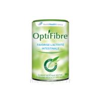 Optifibre Poudre orale B/250g à VERNON