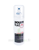 Moustifluid Lotion zones à hauts risques 100ml à VERNON