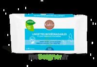 Gifrer Lingette biodégradable Eau Thermale bébé Paquet/60 à VERNON