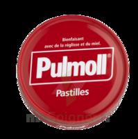Pulmoll Pastille classic Boite métal/75g