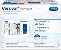 VEROVAL COMPACT Tensiomètre électronique bras à VERNON