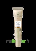 Sanoflore Crème Des Reines Légère T/40ml à VERNON