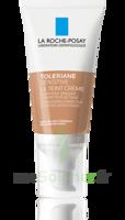 Tolériane Sensitive Le Teint Crème médium Fl pompe/50ml à VERNON