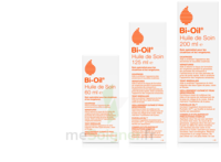 Bi-oil Huile Fl/200ml à VERNON