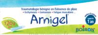 Boiron Arnigel Gel T/120g à VERNON
