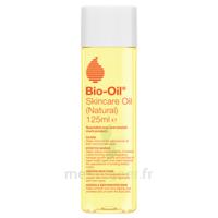 Bi-oil Huile De Soin Fl/125ml à VERNON