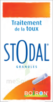Boiron Stodal Granules Tubes/2 à VERNON