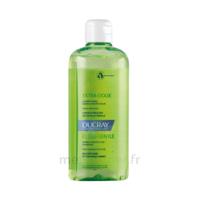 Ducray Extra-doux Shampooing Flacon Capsule 400ml à VERNON