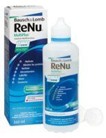 RENU, fl 360 ml à VERNON