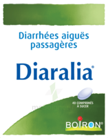 Boiron Diaralia Comprimés à VERNON