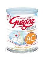 GUIGOZ EXPERT AC ACTION COLIQUES, bt 800 g à VERNON