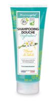 Shampooing Douche Monoï à VERNON