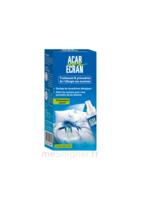 Acar Ecran Spray Anti-acariens Fl/75ml à VERNON