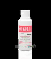 SAUGELLA POLIGYN Emulsion hygiène intime Fl/250ml à VERNON