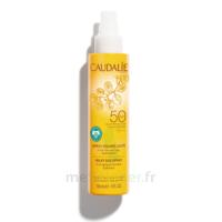 Caudalie Spray Solaire Lacté Spf50 150ml à VERNON