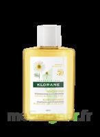 Klorane Shampooing à La Camomille 25ml à VERNON