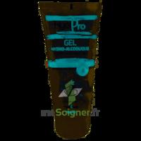 Hygipro Gel Hydro-alcoolique T/100ml à VERNON