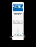 SAUGELLA Gel hydratant lubrifiant usage intime T/30ml à VERNON