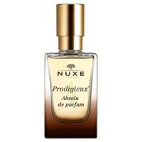 Prodigieux® Absolu de Parfum30ml à VERNON