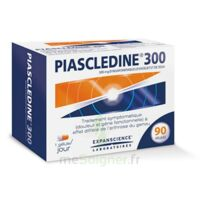 Piascledine 300 Mg Gélules Plq/90 à VERNON