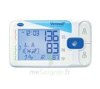 Veroval Duo Control Tensiomètre Électronique Bras Taille M à VERNON