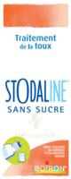 Boiron Stodaline sans sucre Sirop à VERNON