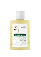Klorane Shampoing à La Cire De Magnolia 25ml à VERNON